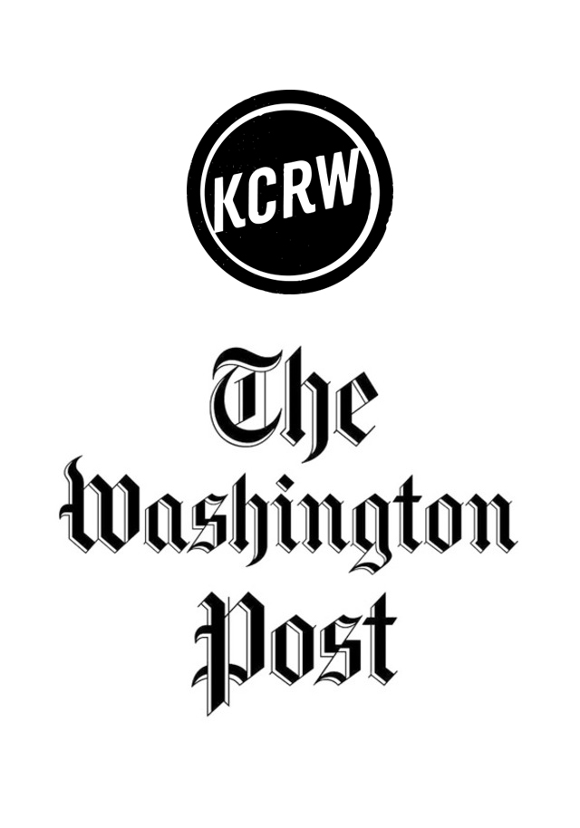 Washington Post Digital Subscription